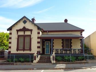 8 Mortlock Terrace Port Lincoln SA 5606 - Image 1