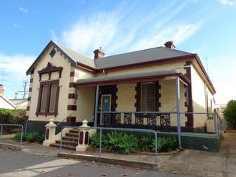8 Mortlock Terrace Port Lincoln SA 5606 - Image 2