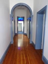 8 Mortlock Terrace Port Lincoln SA 5606 - Image 3