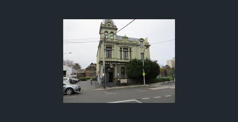 Suite 1/Level 1/10 Little Chapel Street Prahran VIC 3181 - Image 1