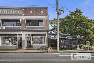 1 Enoggera Terrace Red Hill QLD 4059 - Image 1