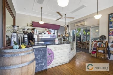 1 Enoggera Terrace Red Hill QLD 4059 - Image 3
