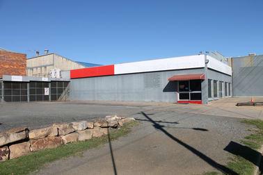 48-50 Water Street N Toowoomba QLD 4350 - Image 2