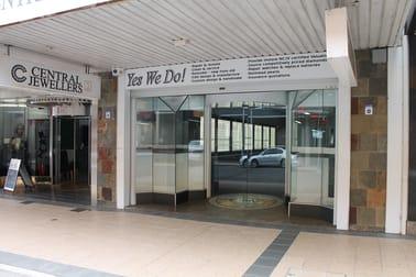 10 Duggan Street Toowoomba QLD 4350 - Image 1