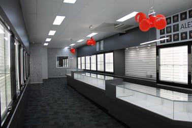 10 Duggan Street Toowoomba QLD 4350 - Image 2