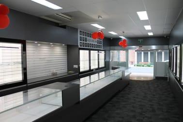 10 Duggan Street Toowoomba QLD 4350 - Image 3
