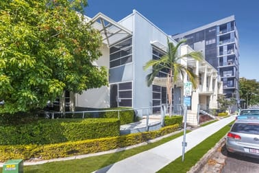 2/28 Donkin Street West End QLD 4101 - Image 2