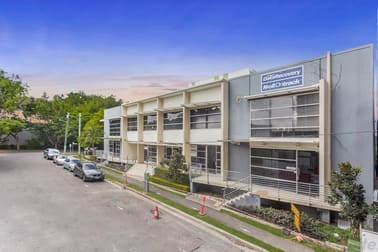 2/28 Donkin Street West End QLD 4101 - Image 3