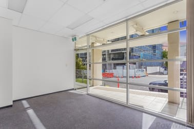 28 Donkin Street West End QLD 4101 - Image 3