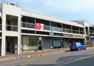 Level 1, 11/74 Kembla Street Wollongong NSW 2500 - Image 1