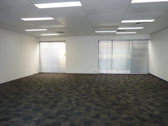 Level 1, 11/74 Kembla Street Wollongong NSW 2500 - Image 2