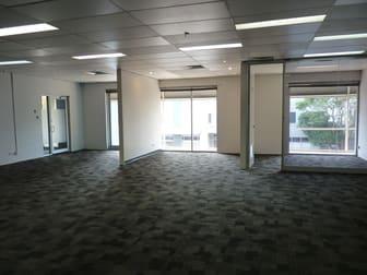 Level 1, 11/74 Kembla Street Wollongong NSW 2500 - Image 3
