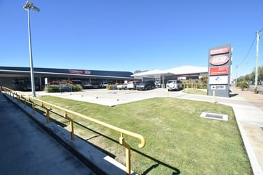 129-141 Eighth Avenue Home Hill QLD 4806 - Image 1