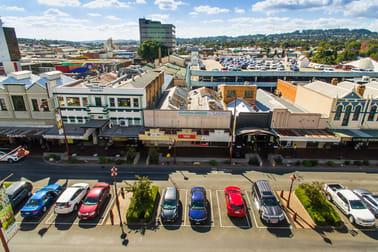 183 Margaret Street Toowoomba City QLD 4350 - Image 1