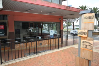 108 Pacific  Highway Wyong NSW 2259 - Image 2