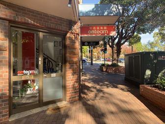 Suite 50/47 Neridah Street Chatswood NSW 2067 - Image 1
