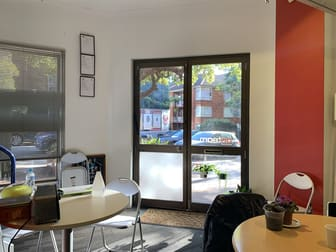 Suite 50/47 Neridah Street Chatswood NSW 2067 - Image 2