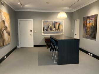 Suite 2/12-16 Sydney Road Manly NSW 2095 - Image 3