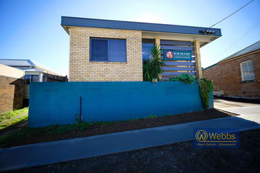 14 Queen Street Gloucester NSW 2422 - Image 1