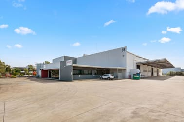 98 Freight Street Lytton QLD 4178 - Image 1