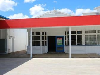 136 Johnson Street Casino NSW 2470 - Image 1