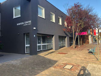 15/4 Browne Street Campbelltown NSW 2560 - Image 1