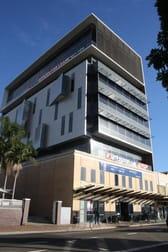 Level 1 Suite/269 Bigge Street Liverpool NSW 2170 - Image 1