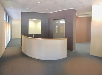 Level 1 Suite 7A/389 Hume Highway Liverpool NSW 2170 - Image 2