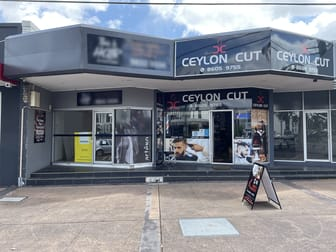 2 Rooty Hill Rd South Rooty Hill NSW 2766 - Image 1