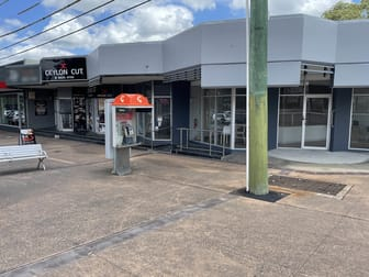 2 Rooty Hill Rd South Rooty Hill NSW 2766 - Image 2
