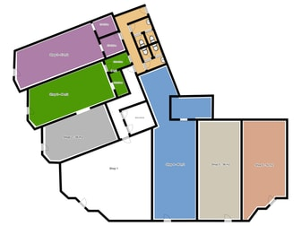 2 Rooty Hill Rd South Rooty Hill NSW 2766 - Image 3