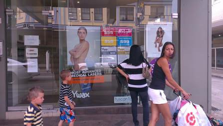 46 Macquarie Street Parramatta NSW 2150 - Image 2
