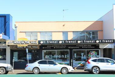 1/575-577 Ruthven Street Toowoomba QLD 4350 - Image 1