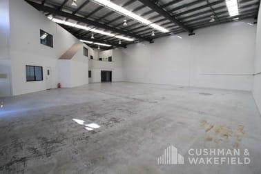 8/38 Eastern Service Road Stapylton QLD 4207 - Image 2