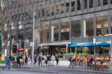440 Collins Street Melbourne VIC 3000 - Image 1