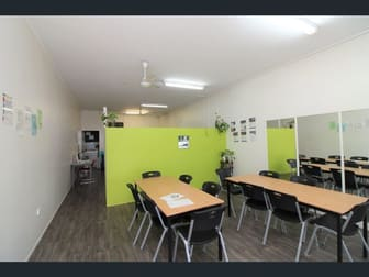 151 Musgrave Street Berserker QLD 4701 - Image 2