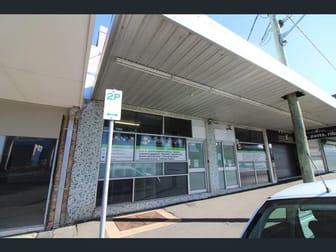 151 Musgrave Street Berserker QLD 4701 - Image 3