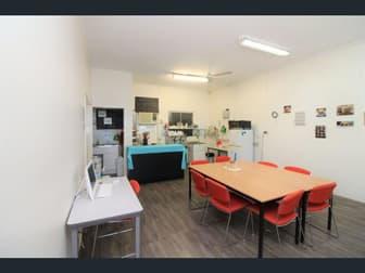 151 Musgrave Street Berserker QLD 4701 - Image 1