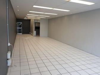 Suite A/270 Ross River Road Aitkenvale QLD 4814 - Image 2