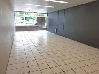Suite A/270 Ross River Road Aitkenvale QLD 4814 - Image 3