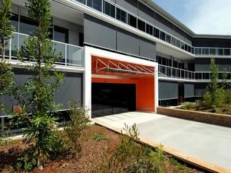 76/23 Narabang Way Belrose NSW 2085 - Image 1