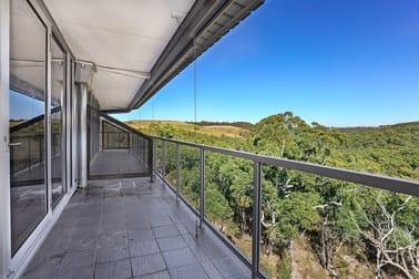 76/23 Narabang Way Belrose NSW 2085 - Image 3