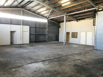 Unit 2/23 Rendle Street Aitkenvale QLD 4814 - Image 2