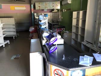 80 (shop) Woolana Avenue Budgewoi NSW 2262 - Image 2