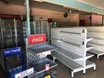 80 (shop) Woolana Avenue Budgewoi NSW 2262 - Image 3