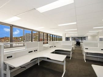 Level 6/280 Flinders Street Townsville City QLD 4810 - Image 2