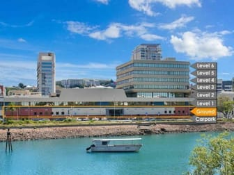 Level 6/280 Flinders Street Townsville City QLD 4810 - Image 3