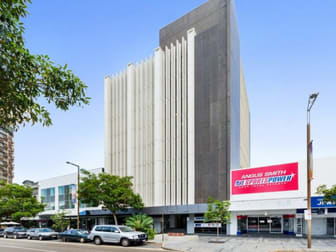 Level 4/370 Flinders Street Townsville City QLD 4810 - Image 1