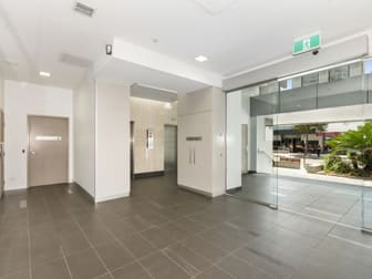 Level 4/370 Flinders Street Townsville City QLD 4810 - Image 2