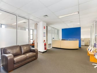 Level 4/370 Flinders Street Townsville City QLD 4810 - Image 3